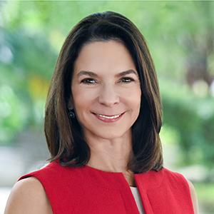 Maite Alvarez