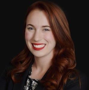 Joanna Utley,                       Agent in Dallas-Fort Worth - Compass
