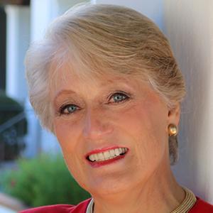 Sherrie B. Perlstein, Agent in San Francisco - Compass
