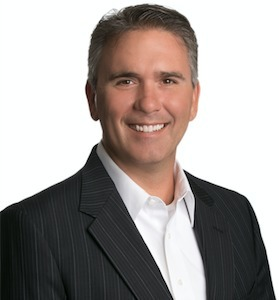 Jimmy Nappo, Agent in San Francisco - Compass