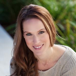 Jeni Moeller,                       Agent in Denver - Compass