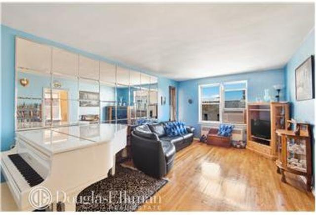800 Grand Concourse, Unit 5EN Image #1