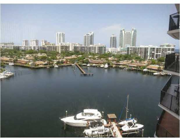 300 Three Islands Boulevard, Unit 110 Image #1