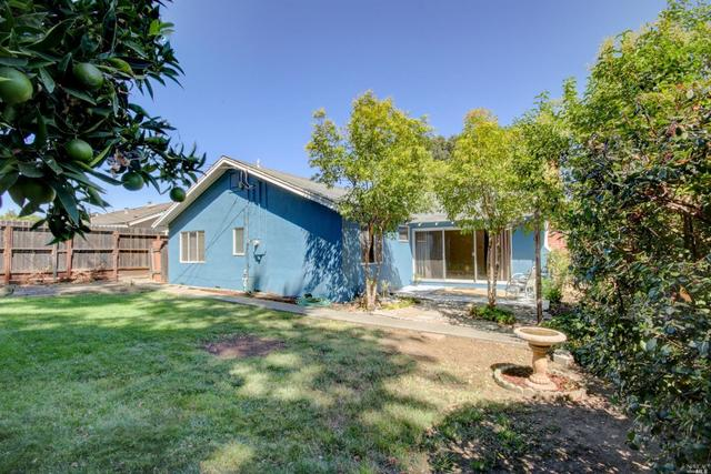 448 South Orchard Avenue Vacaville, CA 95688