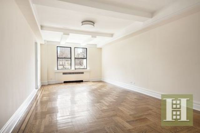 231 East 76th Street, Unit 8B Image #1