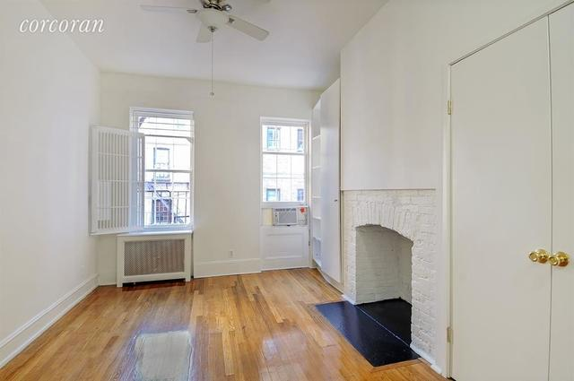 212 West 16th Street, Unit 3E Image #1