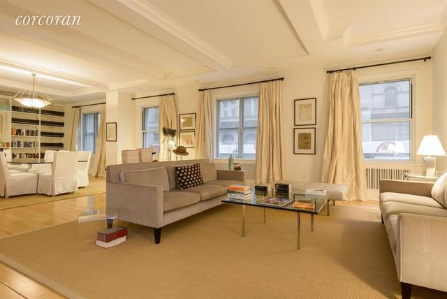 171 West 57th Street, Unit 2B Image #1