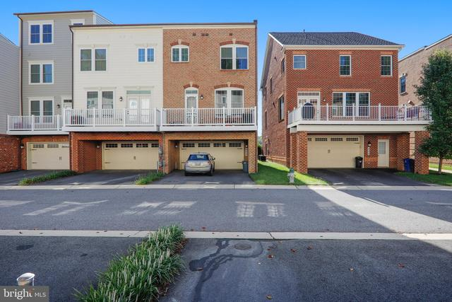 404 Grand Street Gaithersburg, MD 20878