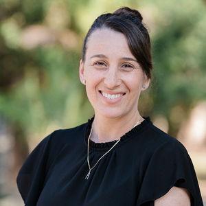 Andrea Samulon, Agent in Los Angeles - Compass