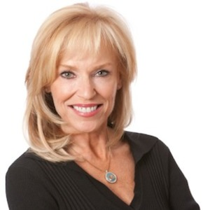 Dena Pastorini, Agent in Denver - Compass