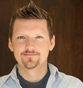 Chris Pauloski, Agent in Los Angeles - Compass