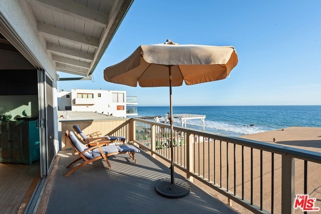 25316 Malibu Road, Unit 3 Malibu, CA 90265