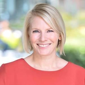 Chrissie Kallio, Agent in Atlanta - Compass