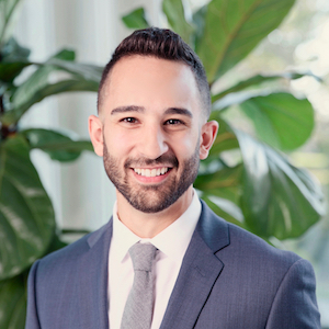 Matt Colaneri,                     Agent in Greater Boston - Compass