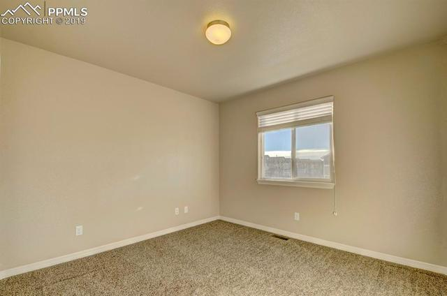 10898 Saco Drive Colorado Springs, CO 80925