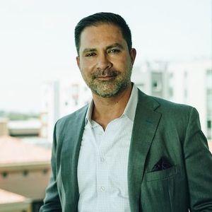 Arturo Bugarin