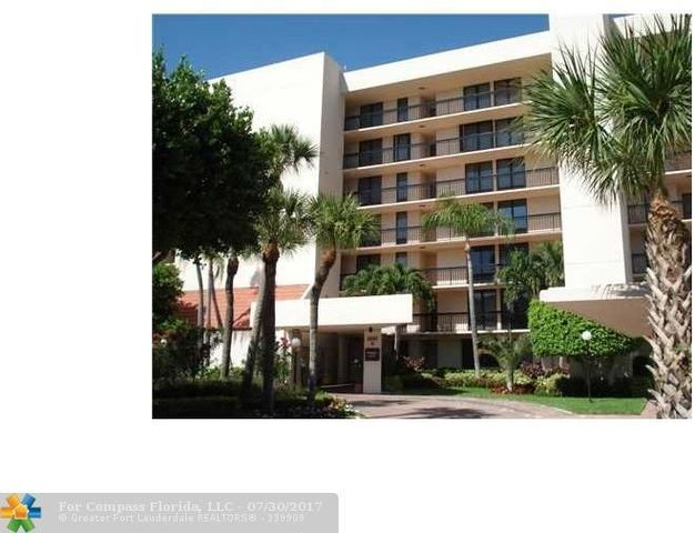 2687 North Ocean Boulevard, Unit 204G Image #1