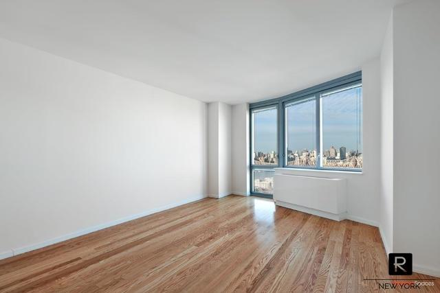 45-45 Center Boulevard, Unit 3802 Queens, NY 11109