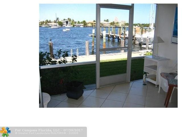 2727 Yacht Club Boulevard, Unit 1A Image #1