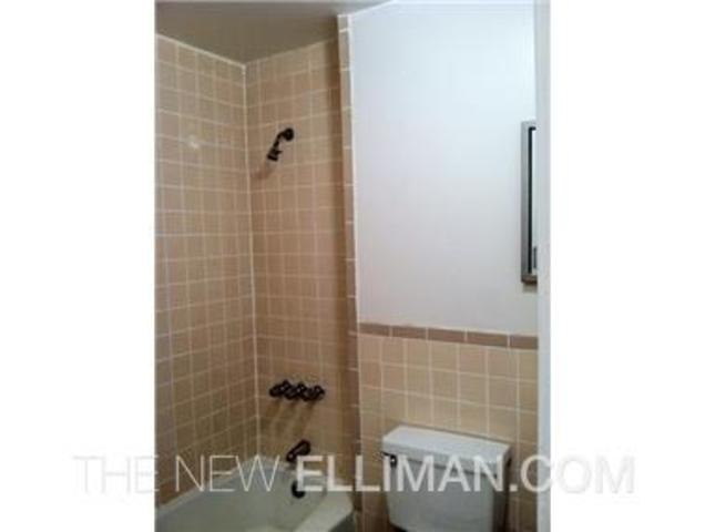 159 Madison Avenue, Unit 8J Image #1