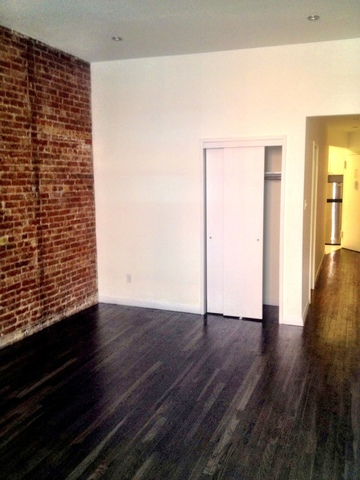 114 East 11th Street, Unit 2E Image #1