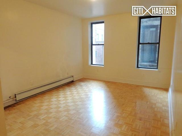 250 West 91st Street, Unit 3C Image #1