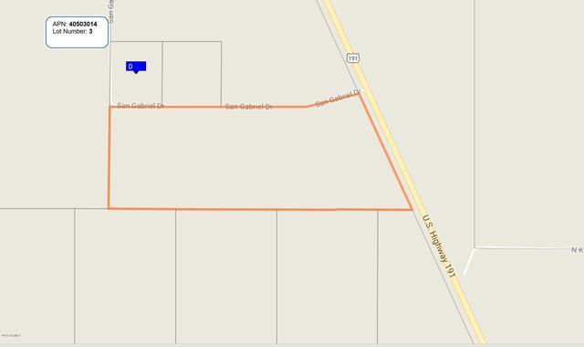 Xxx Roadrunner -- Douglas, AZ 85607