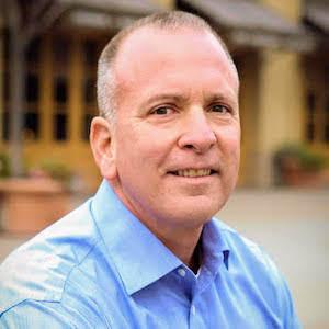 Ken Broz, Agent in San Francisco - Compass