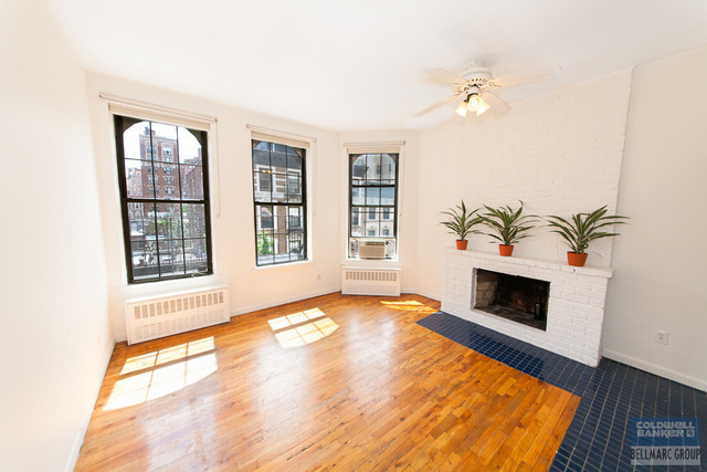 327 West 85th Street, Unit 5A Image #1