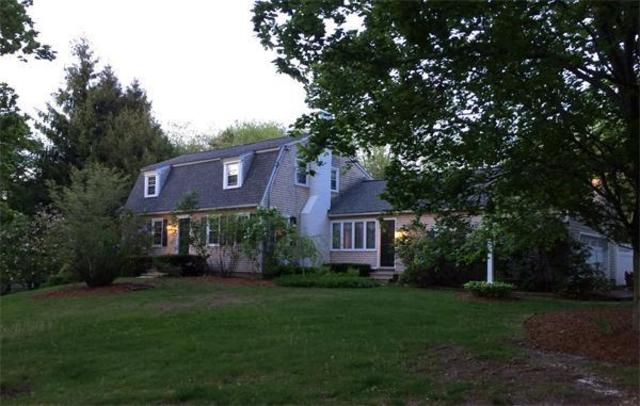 64 Providence Road Image #1