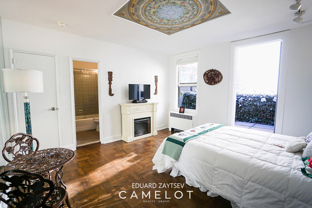 103 East 84th Street, Unit PHD Image #1
