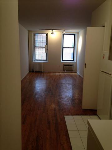 231 West 19th Street, Unit 12 Image #1