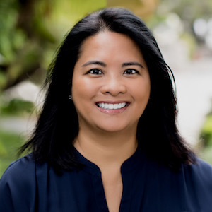 Sherry Esteban,                     Agent in San Diego - Compass