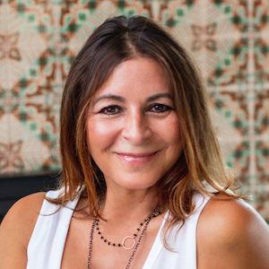 Rosalie Rodriguez