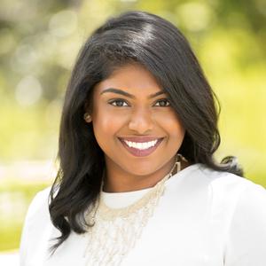 Kelsey Samuel,                       Agent in Houston - Compass