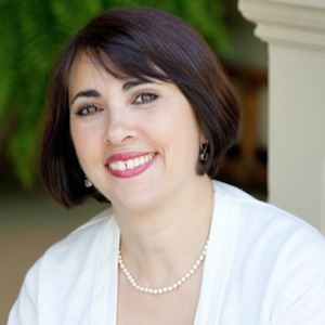 Nicole Aron, Agent in San Francisco - Compass