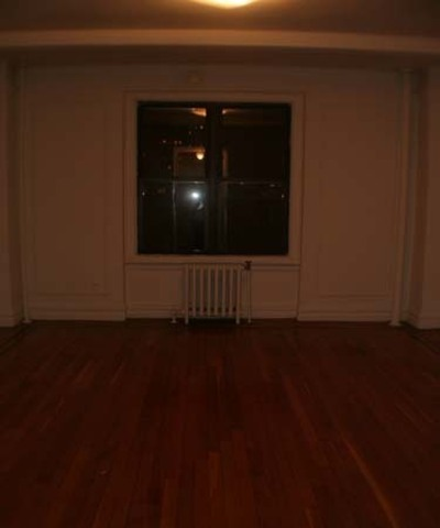 208 West 23rd Street, Unit 711 Image #1
