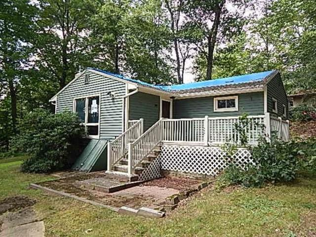 24 Oakland Drive Spencer, MA 01562