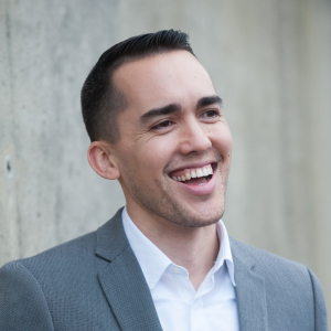Kenan Jue,                     Agent in San Francisco - Compass