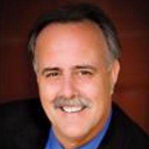 Gary Bulanti, Agent in San Francisco - Compass