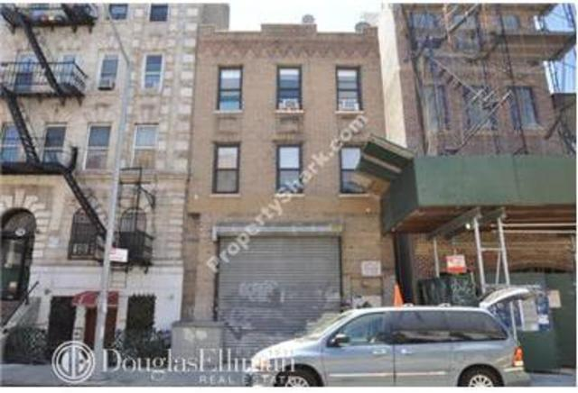 114 South 1st Street Image #1
