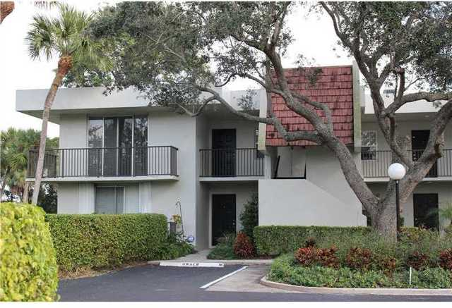 800 East Cypress Lane, Unit 206 Image #1