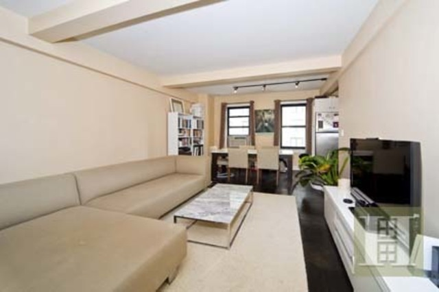 123 East 37th Street, Unit 8F Image #1