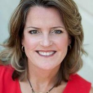 Lisa Byram,                     Agent in San Francisco - Compass