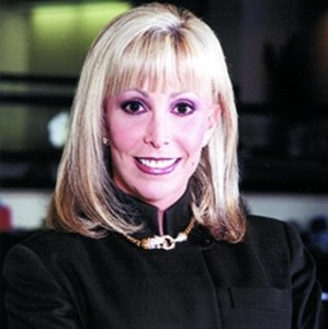 Michele Martin,                       Agent in Los Angeles - Compass