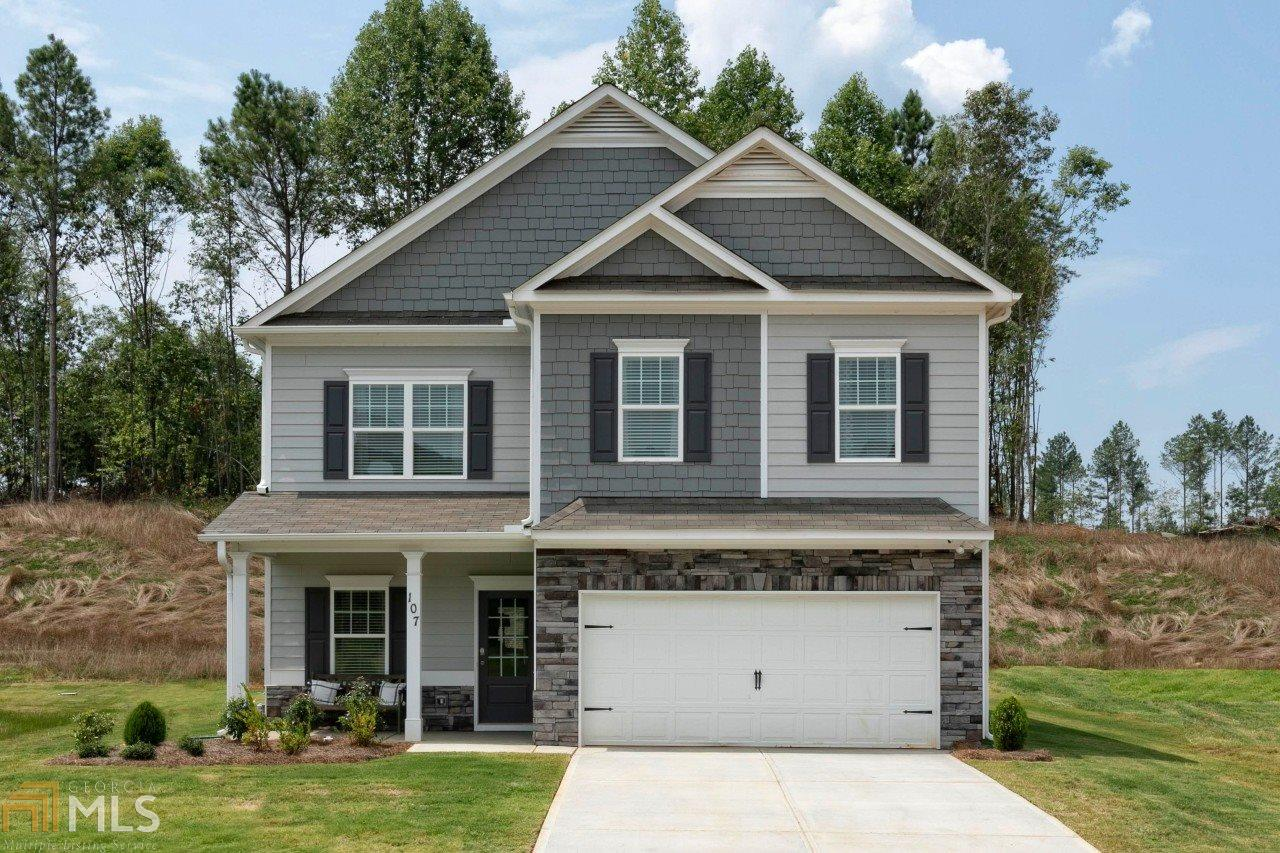 Find Homes for Sale in North Covington Historic District