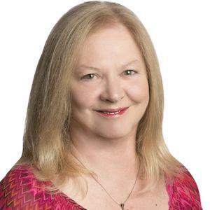 Patrice Carper, Agent in San Francisco - Compass