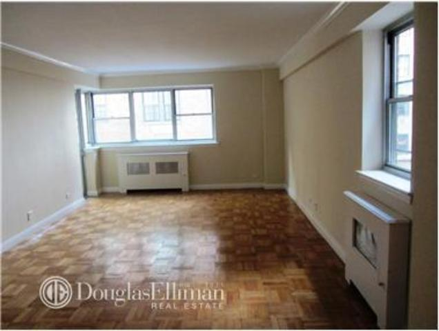 85 East End Avenue, Unit 4M Image #1