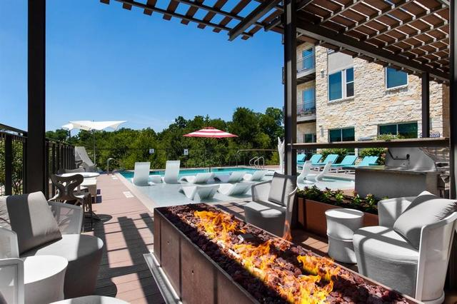 1900 Barton Springs Road, Unit 1036 Austin, TX 78704