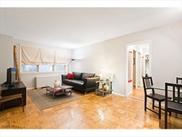 77 East 12th Street, Unit 3K Image #1
